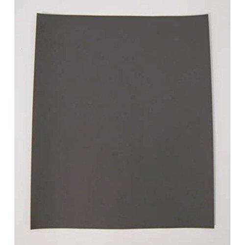 Preisvergleich Produktbild wasserfestes Schleifpapier MATATOR t P3000 1 Bogen