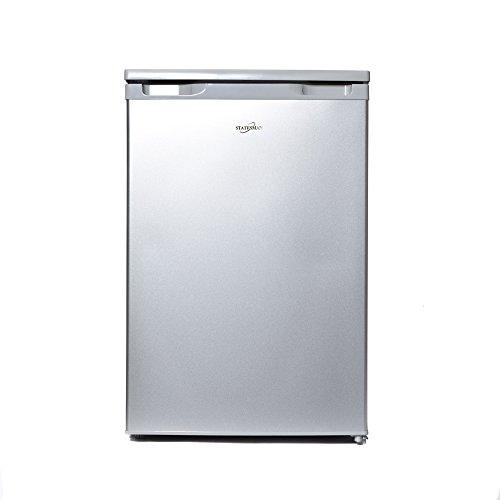 statesman-l255s-under-counter-larder-fridge-55cm-silver