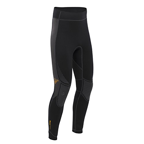 palm-blaze-thermo-fibre-neoprene-pants-black-na421-size-medium