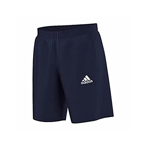 adidas Core 15 Short Herren XL - 58