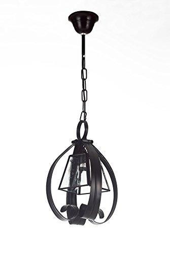 Lanternes artisanales: modèle AZAHAR.