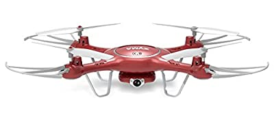 Syma 28285 X5UW Drone with Camera