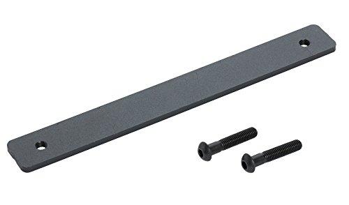 Preisvergleich Produktbild Dometic 9106600005 Befestigungskit Für Dometic Safe 310C
