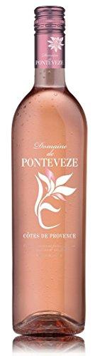 Domaine-de-Ponteveze-AOP-Cotes-de-Provence-Ros-Trocken-6-x-075-l