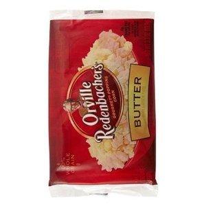 orville-redenbachers-microwave-butter-popcorn-933g