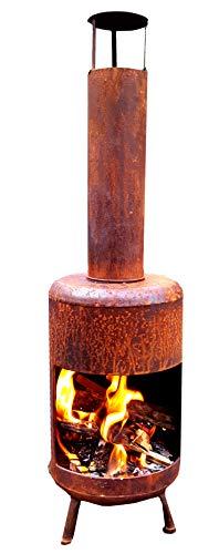 Terren Feuerstelle | Erfahrungstests Archives Seite 2727 Von 4500 Produkttestkonige