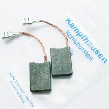 Preisvergleich Produktbild Kohlebürsten für Hilti Kernbohrgerät DD160E,DD 160 E
