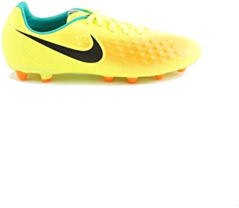 sale retailer e4758 c50b0 Nike Jr Magista Opus II AG-PRO, AG-PRO, AG-PRO, Scarpe da Calcio Unisex  – Adulto ...