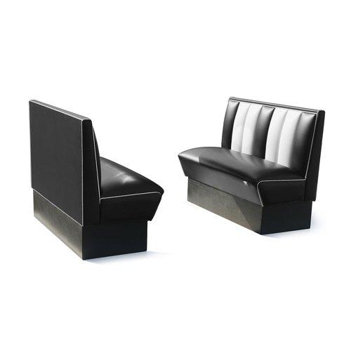 belair-banco-retro-diner-2-plazas-color-negro