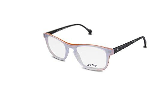 af0f53d89ac JF Rey Brille Unisex eyeglasses JF1369 col.1060 Kristall