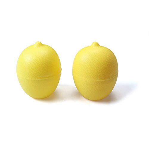 etgtek-2pcs-fresh-lemon-lime-keeper-plastic-storage-container-holder-saver-clean