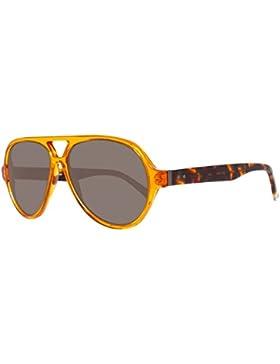 Gant Sonnenbrille GRS 2003 ORTO-3 58 | GR2003 N29 58