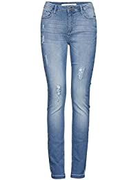 B.YOUNG - Jeans - Femme