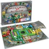 Griddly Games Inc. Headz Racing Family F...