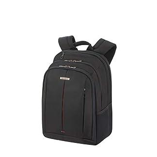 SAMSONITE *09 GUARDIT 2.0 Backpack S 1 Borsa UOMO ZAINO CM5/005
