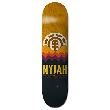 planche-element-nyjah-ranger-775