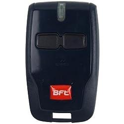 BFT Télécommande portail BFT MITTO B RCB2