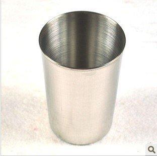 upper-bier-becher-edelstahl-schale-bier-glas-wein-zahnburste-becher-101-200-ml