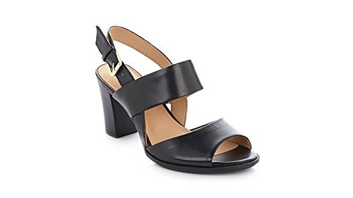 naturalizer-sandalias-de-vestir-para-mujer-color-negro-talla-39