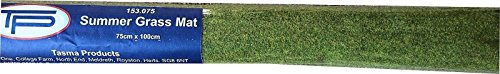 mat-herbe-t-vert-295x395-paysages-modle-de-rouleau-de-75x100cm-tapis-de-chemin-de-fer