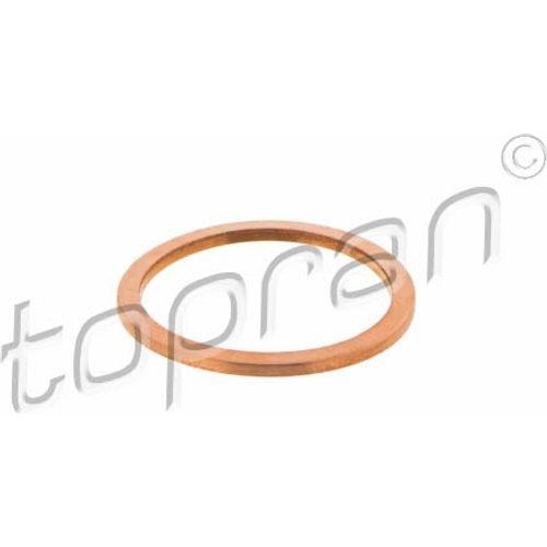 Preisvergleich Produktbild TOPRAN Original Dichtring,  Thermoschalter 202 365
