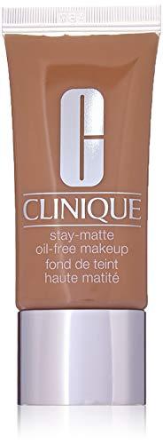Clinique - STAY MATTE fluid N15-beige 30 ml -