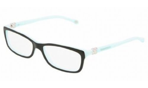 tiffany-y-co-2036-8055