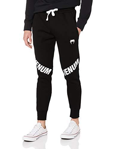 Venum Contender 3.0 Pantalones Deportivos