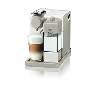 31ENVw8tD1L._SS300_ Shop Caffè Italiani