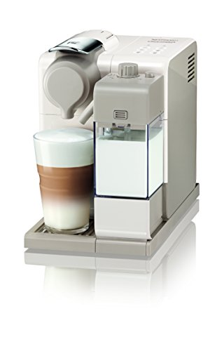 31ENVw8tD1L Macchine da Caffè Nespresso