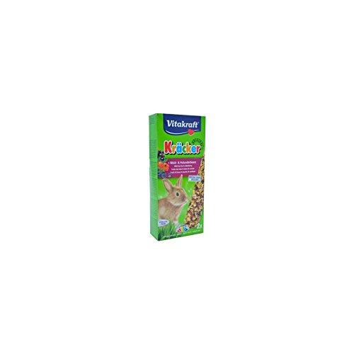 vitakraft-kracker-lapins-nains-aux-fruits-des-bois-baies-de-sureau