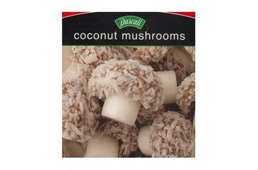 taveners-formerly-pascall-coconut-mushrooms-500g-bag