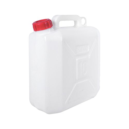25L Water Containers Aeroflow Tap For 25 Litre water Butt drums. jerricans