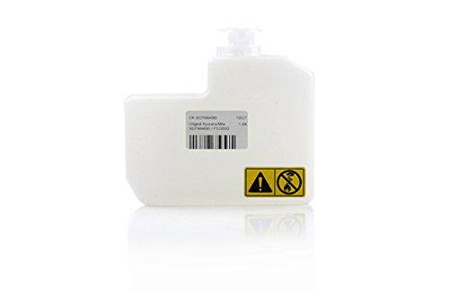 Preisvergleich Produktbild Kyocera original - Kyocera FS-4020 DN (WT-330 / 302F994090) - Resttonerbehälter - 20.000 Seiten