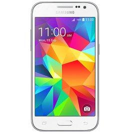 Samsung Galaxy Core Prime SM-G360 (White, 8GB) image
