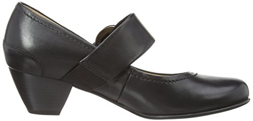 Gabor Mindy - Scarpa, , taglia Black Leather