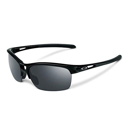 oakley-women-9205-01-squared-polished-black-rpm-wrap-sunglasses-golf-cycling