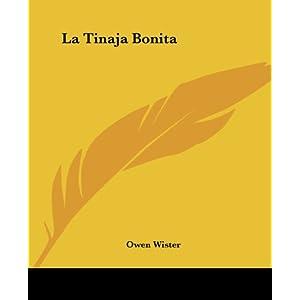 La Tinaja Bonita