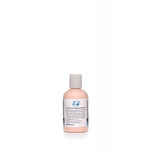 glass-polish-pasta-lucidante-per-vetri-granulare-ossido-di-cerio-extra-concentrato-100-ml