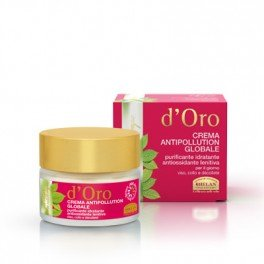 doro-crema-viso-antipollution-globale-purificante-idratante-antiossidante-lenitiva