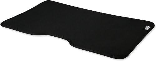 Speedlink Soft Shape Auflage für das Nintendo WiiFit Balance Board