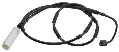 ABS 39676 Indicateur d'usure des freins