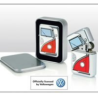 Red-Volkswagen-Campervan-Windproof-Lighter-in-Keepsake-Tin