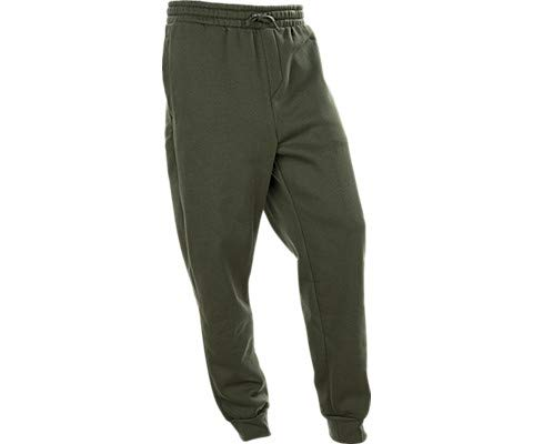 a77917ca5aa84 Nike Jordan Sportswear Jumpman Fleece Men s Pants Pantalon De Sport  Homme