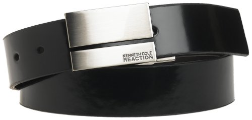 kenneth-cole-reaction-mens-waldorf-1-1-2-reversible-leather-belt-black-brown-36
