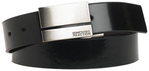 Kenneth Cole REACTION Men's Waldorf Reversible Leather Belt