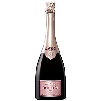 Krug-Ros-Champagner-1-x-075-l