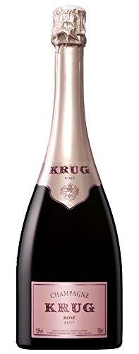 krug-rose-champagne-non-vintage-75-cl