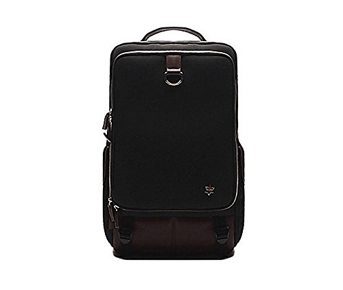 hard-canvas-casual-daily-laptop-computer-storage-backpack-black