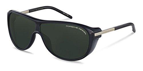 Porsche Design Sonnenbrille (P8598 A 69)